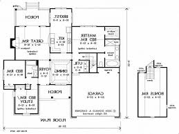 draw floor plans office. Draw Floor Plans Mac Office Plan Online Free Maker R