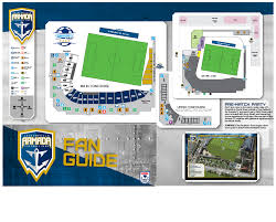 Stadium A To Z Jacksonville Armada Fc U 23