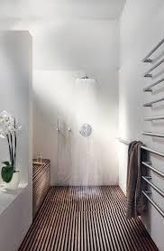 Small Picture Best 25 Minimalist home interior ideas on Pinterest Modern