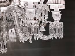 chandeliers elicyon chandelier