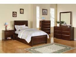 romantic bobs furniture bedroom sets. Folio Select Greenvilletwin Bedroom Set Bedding Free Romantic Bobs Furniture Sets D