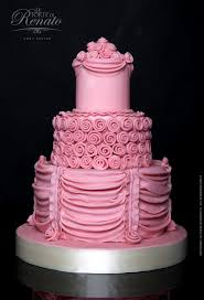 pink wedding cakes idea in 2017 bella wedding