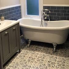 blue tiles bathroom. Bathroom:Replicating Alices Blue 50s Bathroom Tile Floor Vintage Tiles Mosaic Melbourne Images Styles Ideas