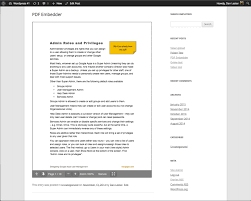 Resume Viewer Download Automatic Resume Viewer Software Cool Xul