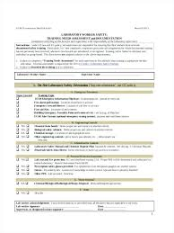 Retreat Evaluation Form. On The Job Training Form 19 ... Photo ...