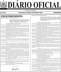Diario Oficial 30-05-2020 SUPLEMENTO.indd