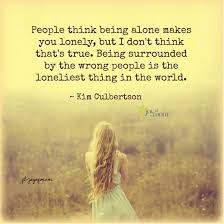 Beautiful Lonely Quotes Best of Top 24 Quotes On Fake Friends And Fake People