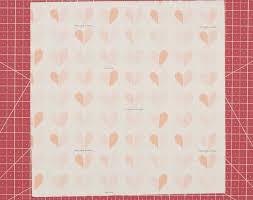 Envelope Pocket Quilt Block | Create an envelope pocket quilt ... & Envelope Block Adamdwight.com
