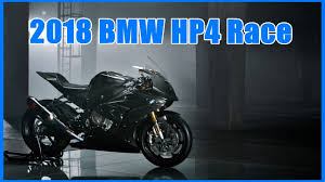 2018 bmw hp4 specs. plain 2018 2018 bmw hp4  first look debut in china intended bmw hp4 specs