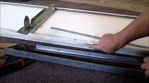 roller door repairs wayne garage panel repair 832 678 houston tx classy