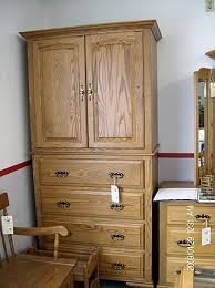 tall dresser chest. Awesome Bedroom Tall Dressers Addison 6 Drawer Chest Chests Amp For Dresser