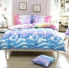 cool bedding for guys. Fine Cool Queen  To Cool Bedding For Guys C