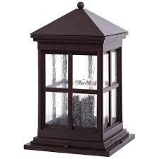 large size of lighting outdoor post lighting lights at bellacor leaders and light wooden pictures