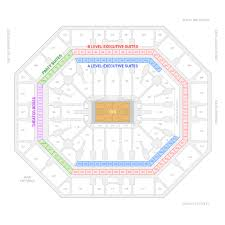 Talking Stick Park Seating Chart Phoenix Suns Suite Rentals Talking Stick Resort Arena