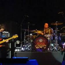 <b>Black Country Communion</b> | Listen and Stream Free Music, Albums ...