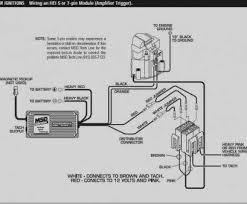 msd 6a 6200 wiring diagram rx7 wiring diagram technic rx7 starter wiring diagram most zongshen stator wiring diagram wirerx7 starter wiring diagram best msd
