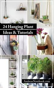 amusing wall mounted planters 24 planter s canada plant pots holders hexagon hung nz