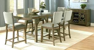 full size of grey dining room chairs ebay set canada table and uk large size of