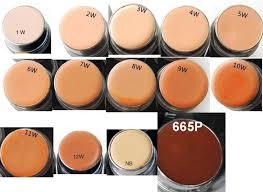 original ryolan german tv paint stick concealer base makeup cosmetic maquiagem brand pore acne wrinkle blemish kryolan