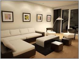 delightful ideas best warm paint colors for living room best warm paint colors for living room