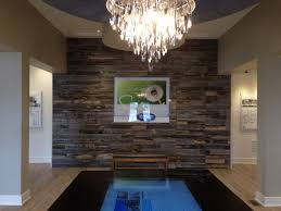 l stick reclaimed wood wall tiles airdrie alberta