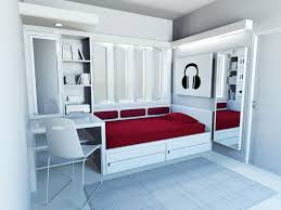 bedroom design ideas for single women. Bedroom Design Ideas For Single Women Apartment Decorating S