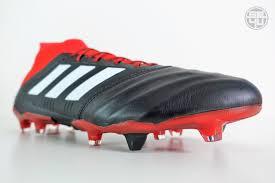 adidas predator 18 1 leather soccer football boots12