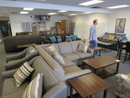 Bethesda Thrift expands new furniture offerings