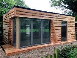 Small Picture 454 best Shedquarters images on Pinterest Backyard office
