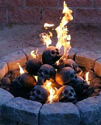 realistic fireplace realistic gas fireplace human gas fireplace skull logs most realistic flame gas fireplace realistic