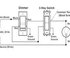 pilot switch wiring diagram lotsangogiasi com pilot switch wiring diagram how to wire a double pole three switch simple double pole toggle