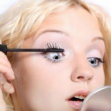 how to make eyes look bigger all beauty tips style beauty mydailymoment