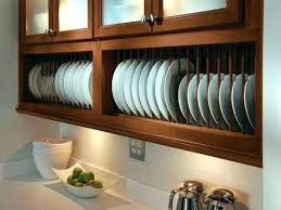 kitchen wall plate rack wall plate rack cabinet kitchen plate rack cabinet ideas kitchen wall plate rack shelf kitchen wall kitchen wall plate holder