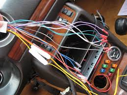 vehicle specific wiring diagram home design ideas Gm035 Wiring Harness vehicle specific wiring harness wiring diagram and hernes vehicle specific wiring harness gm035 wiring harness