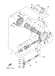 Lincoln Ls Rear Suspension Diagram