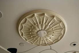 ceiling lights ceiling light medallion medallions rosettes chandelier size