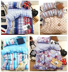 ikea twin duvet cover awesome whole teen bedding sets bedroom cotton within twin duvet covers remodel