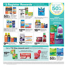 Walgreens Northern Lights Anchorage Walgreens Flyer 12 01 2019 12 07 2019 Weekly Ads Us