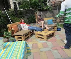 ... Large-size of Enamour Pallets Diy Outdoor Furniture Made Ofpallet Easy  Diy Diy Patio Furniture ...