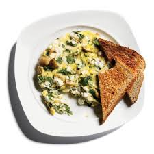 However, if wanting to use only egg whites, this you might also like. Pin On Favorite Recipes Liebste Rezepte