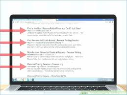 Resume Rabbit Inspiration Resume Rabbit Review Nppusaorg