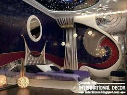italian modern furniture brands design ideas italian. Luxury Italian Furniture Brands Modern Bedroom Decorating Design Ideas S