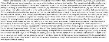 college essays college application essays essay of william hamlet by william shakespeare essay