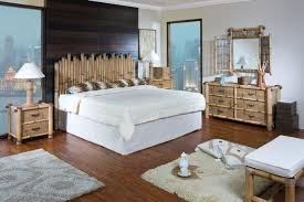 island style bedroom furniture home design island style bedroom furniture home and design gallery