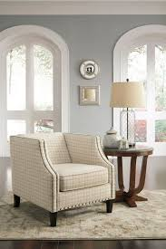 Living Room Furniture Columbus Ohio Post Taged With Ashley Furniture Anchorage