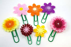 mother s day flower craft