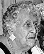 Alma Hilton Obituary (2019) - Troy, NY - Albany Times Union