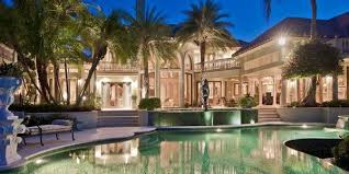 home for in naples fl with naples florida real estate naples florida real estate 11