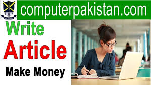 online writers jobs academic writing job clickworker writing and  online article writing jobs for students in online article writing jobs for students in