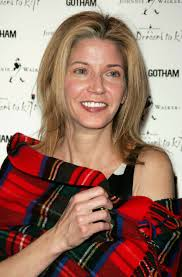 Candace Bushnell The Candace Bushnell Picture Pages